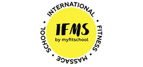 International Fitness School
