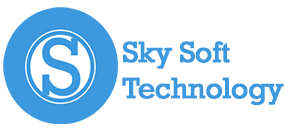 Sky Soft Technology